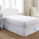 Ellington Home Ultra Soft Hypoallergenic Waterproof BedBug Mattress Encasement Protector (Queen)