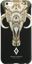 Marcelo Burlon County of Milan 'Antofagasta' iPhone 6 case - men - Polyurethane - One Size
