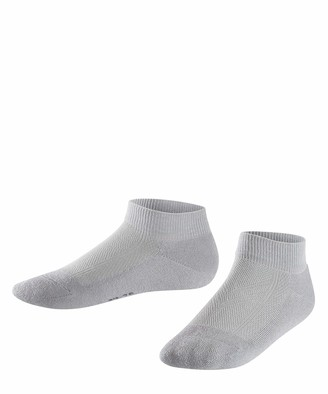 Falke Kids Leisure Trainer Socks - Cotton Blend
