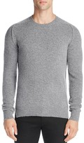 Pringle Wool Vintage Crewneck Sweater