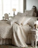 """Amity Imports Tudor"""" Bed Linens"""