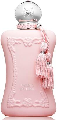 Parfums de Marly Delina Exclusif Eau de Parfum