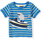 Joules Baby/Little Boys 12 Months-3T Short-Sleeve Finlay Tee