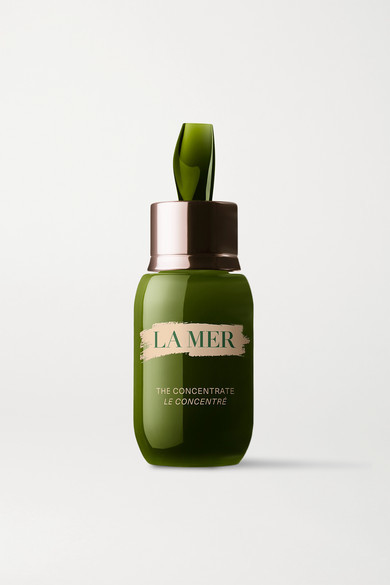 La Mer The Concentrate, 15ml - Colorless