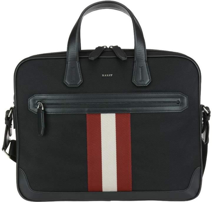 Bally Chandos Bag
