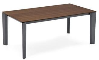 Calligaris Delta Extending Table 70X39