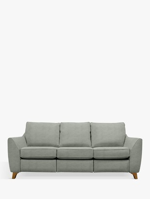 G Plan Vintage The Sixty Eight Large 3 Seater Sofa