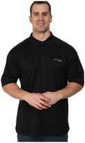 Columbia Perfect CastTM Polo - Tall