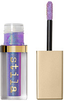 Stila Magnificent Metals Glitter & Glow Duo-Chrome Liquid Eye Shadow.