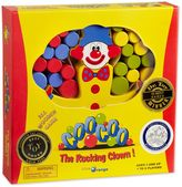 Blue Orange Games CooCoo The Rocking Clown Game by