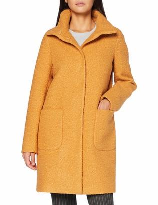 Comma CI Women's Mantel Langarm Coat