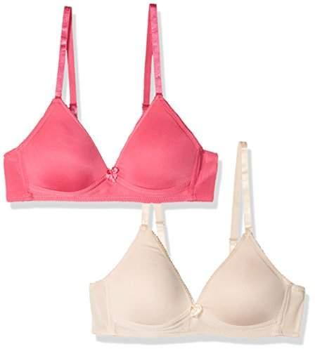1feffb0024c6c Girls Teens Bras - ShopStyle Canada