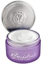 Bond No.9 Scent of Peace Body Cream/6.8 oz.