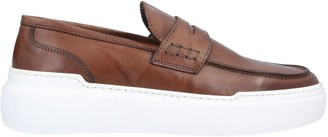 MARESCO 1966 Loafers