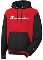 Champion Life Men's Reverse Weave Pullover Hoodie 2XL