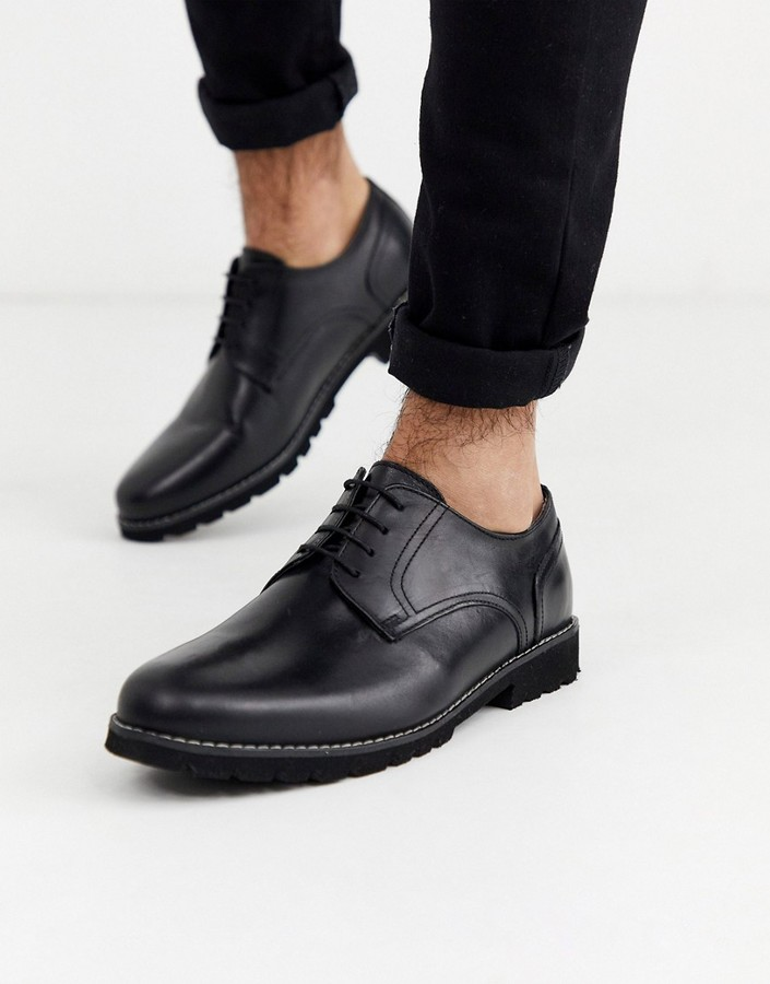 Red Tape Men's Dress Shoes | Shop the