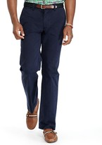 Polo Ralph Lauren Classic Fit Lightweight Chino Pants