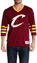 Mitchell & Ness NBA Cavaliers Pick-Up Game Shirt