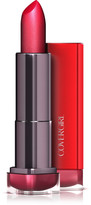 Cover Girl Colorlicious Lipstick - Succulent Cherry