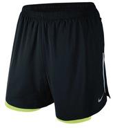 Nike Men's Phenom 2-in-1 Running Shorts