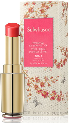 Sulwhasoo Essential Lip Serum Stick
