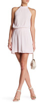 Flynn Skye Poppy Mini Dress