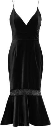 Nicholas 3/4 length dresses - Item 34991727MK