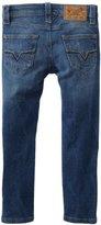 Diesel Boys 2-7 Larkee Jean