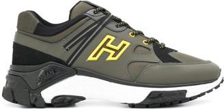 Hogan Urban Trek low-top sneakers