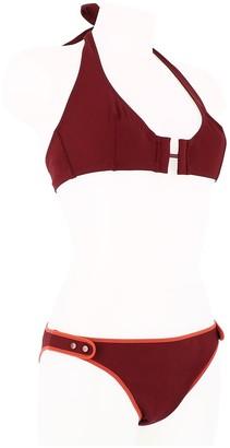 Eres Brown Swimwear for Women