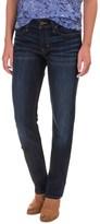 Lucky Brand Sweet Jeans - Straight Leg (For Women)