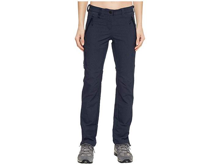 Jack Wolfskin Activate Sky Women's Casual Pants