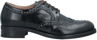Nero Giardini Lace-up shoes