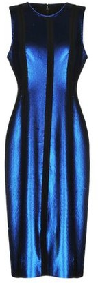 Diane von Furstenberg Knee-length dress
