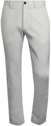 Theory Neoteric Zaine Slim-Fit Pants