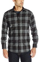 Pendleton Men's Classic Fit Trail Shirt