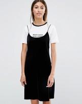 Vero Moda Monique A-Line Cami Dress