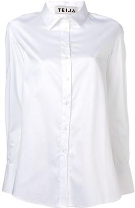 Teija Paita shirt