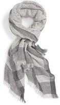 Caslon Wool Scarf