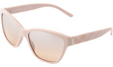Burberry BE4109 Fashion Sunglasses