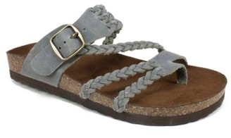 White Mountain Hayleigh Sandal