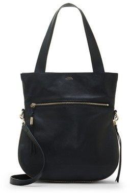 Vince Camuto Kenzy Leather Tote