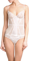 Stella McCartney Mia Loving Corset