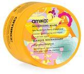 Amika Nourishing Mask/8.5 oz.