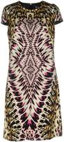 Just Cavalli Short dresses - Item 34730469