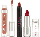 Mally Beauty Mally Lip Love 3-piece Lip Collection
