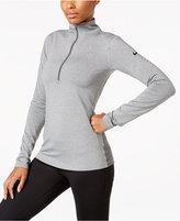 Nike Pro Warm Dri-FIT Half-Zip Training Top