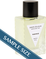 Smallflower Sample - Marinis Parfum by Santa Eulalia (0.7ml Fragrance)