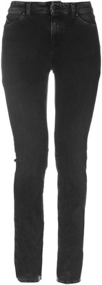 Armani Jeans Denim pants - Item 42705763BL