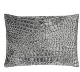 Designers Guild Nabucco Graphite Cushion